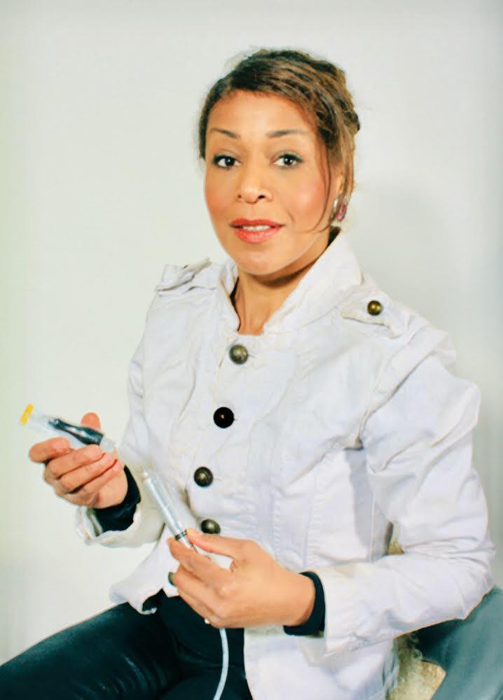 Odette Schmitt